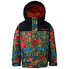 Burton  куртка детская Boys Ms Amped, фото 2