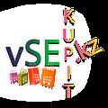 Интернет-магазин полезных товаров и услуг Vsekupit.kz