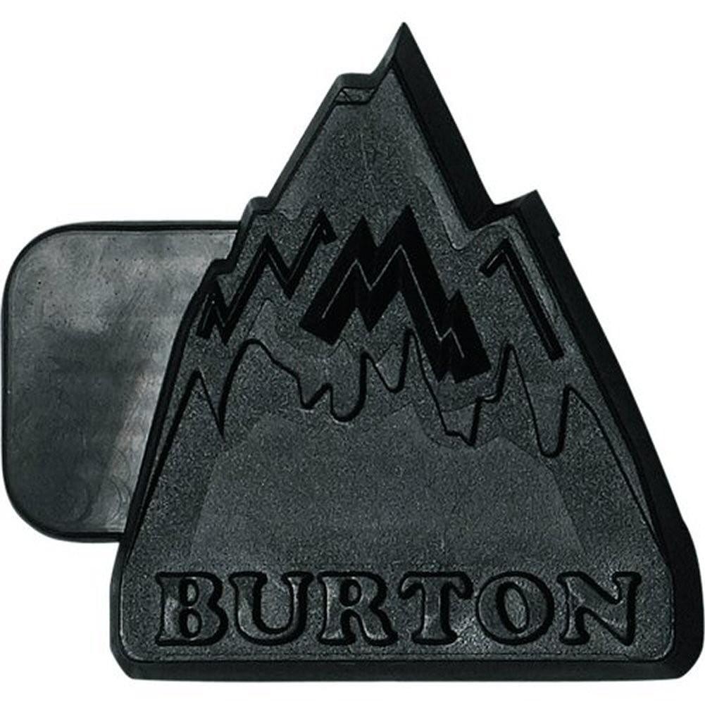 Burton  наклейка для упора ноги