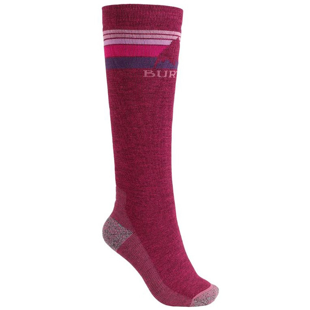 Burton  носки женские Emblem