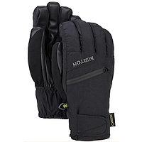 Burton  перчатки женские Gore Und