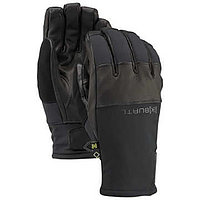 Burton  перчатки мужские Gore-Tex Clutch