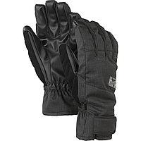 Burton  перчатки женские Approach