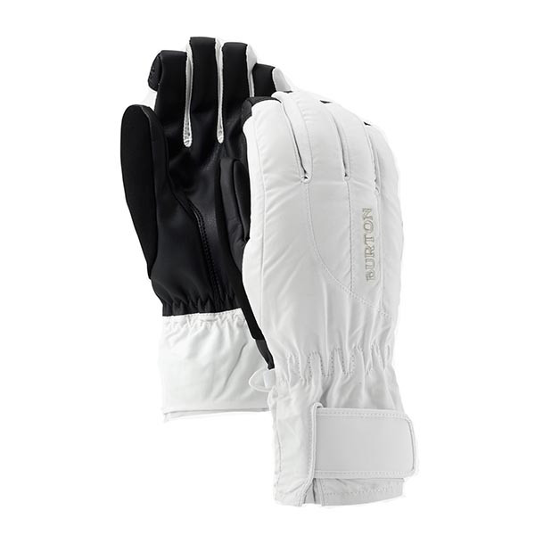 Burton  перчатки женские Profile