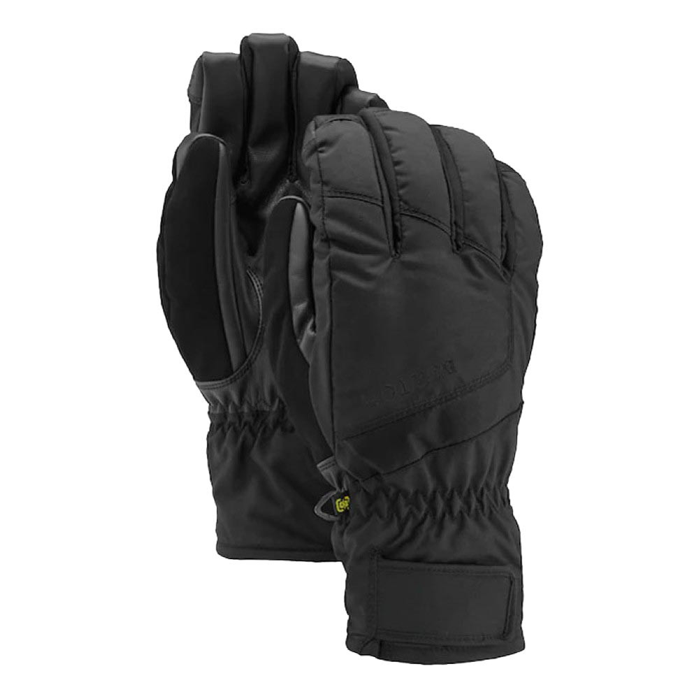 Burton  перчатки мужские Profile Und