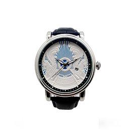 Часы мужские KERBEZ