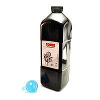 Тонер для LJ Universal TYPE HB29.1 Bulat 1 кг/фл Скоростные принтеры (коробка 12шт)