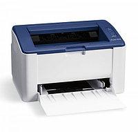Принтер лазерный XEROX Phaser B/W 3020BI