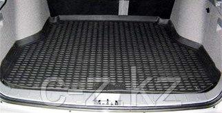 Коврики в багажник для Chevrolet Cruze
