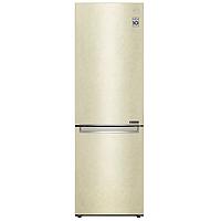 Холодильник LG GA-B459SECL, фото 2