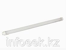 Лампа LED Т8 18Вт 1,2м
