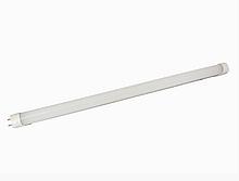 Лампа LED Т8 18Вт 1,2м (стандарт)