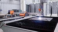 Консольная машина термической резки EX-TRACK CNC (1500х3000мм), фото 1
