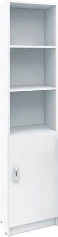 Комплект мебели для детской УШ 11, Белый, МФ Мастер(Россия), фото 2