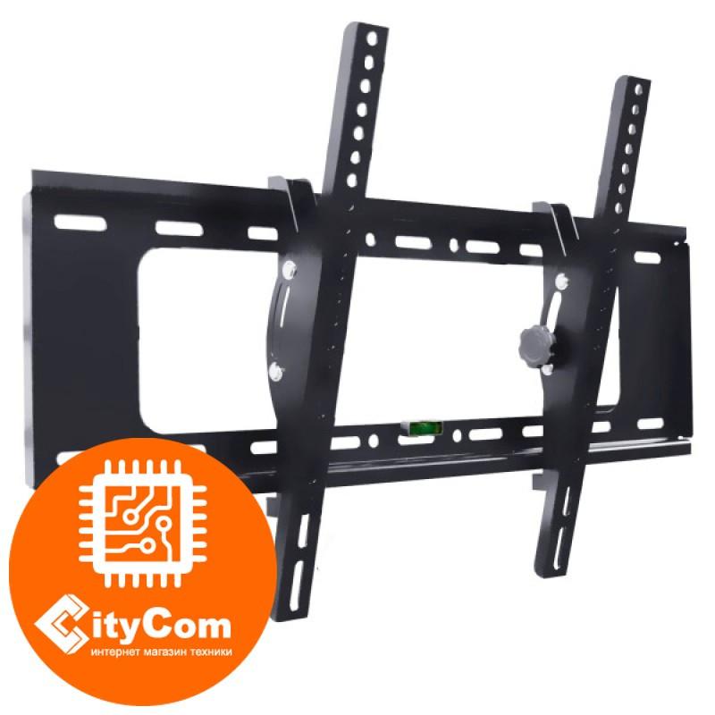 Крепление для ТВ и мониторов KRON T-2655