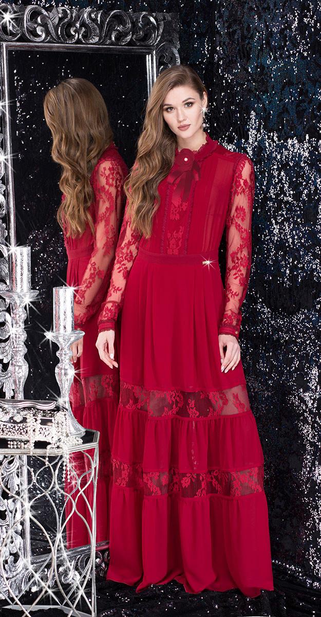 Платье скидка-LeNata 11890ск, фото, 44