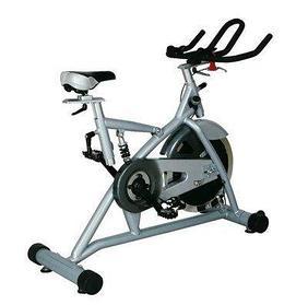 Велотренажер AL902S-2