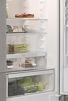 Встраиваемый холодильник Whirlpool  SP40 801 EU, фото 4