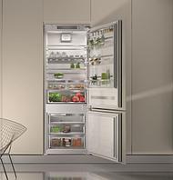 Встраиваемый холодильник Whirlpool  SP40 801 EU, фото 7