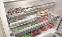 Встраиваемый холодильник Whirlpool  SP40 801 EU, фото 6