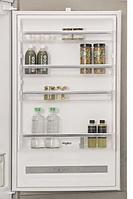 Встраиваемый холодильник Whirlpool  SP40 801 EU, фото 5