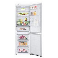 Холодильник LG GA-B459SQHZ, фото 4