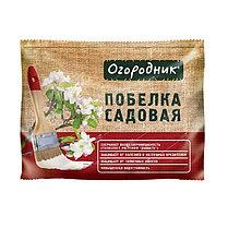 Побелка сухая Огородник 1,25 кг
