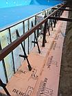 Скиммерный бассейн, 25*15*1.5м, фото 2
