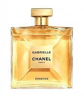 Парфюм Chanel Gabrielle Essence 2019 (Оригинал - Франция)