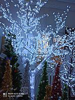 Светодиодное дерево Сакура, фото 1