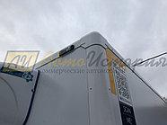 Газон Некст 10 т. Рефрижератор 7м., фото 7