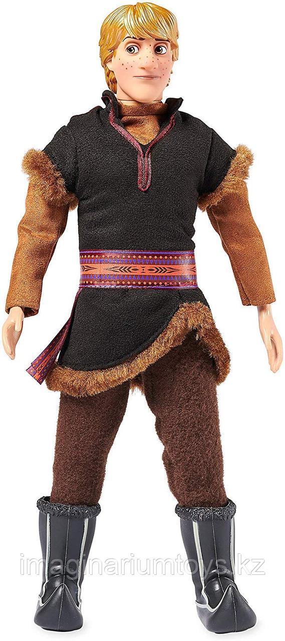 Кристофф кукла Disney Frozen 2