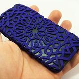 3D печать пластиком в Алматы, фото 3