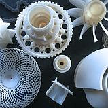 3D печать пластиком в Алматы, фото 8
