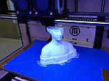 3D печать пластиком в Алматы, фото 9
