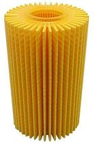 Масляный фильтр (картридж) TOYOTA LAND CRUISER 200,LX570 1VDFTV,3UR-FE 07-
