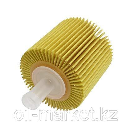 Фильтр масляный TOYOTA CAMRY, RAV4 06- (3.5L), AVALON 05-, LEXUS RX300, RX330, RX350 03-