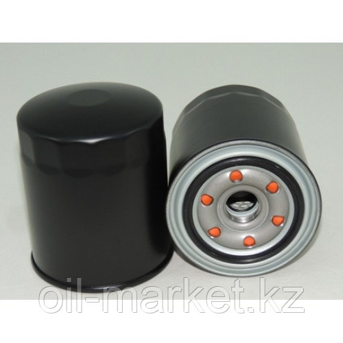 Масляный фильтр TOYOTA 4-RUNNER / AVENSIS / HIACE / HILUX / LAND CRUISER 2.0D-4.2D