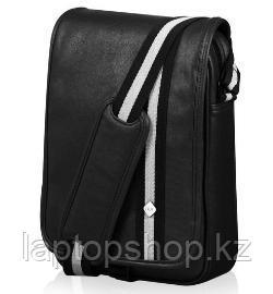 "Сумка для ноутбука IXA AXEL M221BK, 10,2"" (Black)"