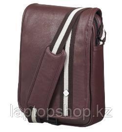 "Сумка для ноутбука IXA AXEL M221BN 10,2"" Brown"