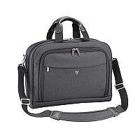 Сумка для ноутбука Sumdex HDN-263BK notebook bag 15.4''