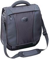 "Сумка для ноутбука Sumdex NTN-894B 15,2"" notebook bag"