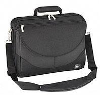 """Сумка для ноутбука Sumdex PON-301 notebook bag 15,4"""""""