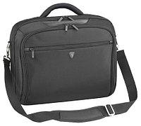 """Сумка для ноутбука Sumdex PON-351 notebook bag 15,4"""""""