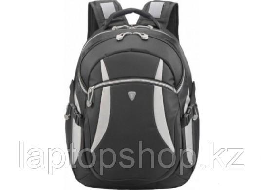 Рюкзак для ноутбука Sumdex PON-415KK BACK PAC BLACK