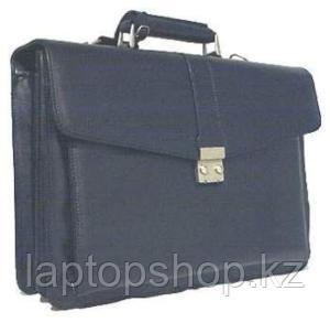 Сумка для ноутбука Sumdex PU-029B