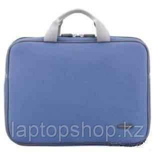 """Сумка для ноутбука Sumdex PUN-883 Insert Sleeve 13,3"""""""