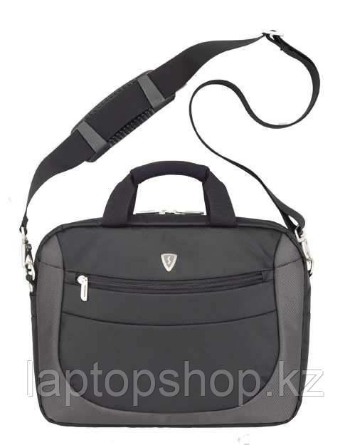 """Сумка для ноутбука Sumdex PJN-636 BK Black 12"""" Small"""