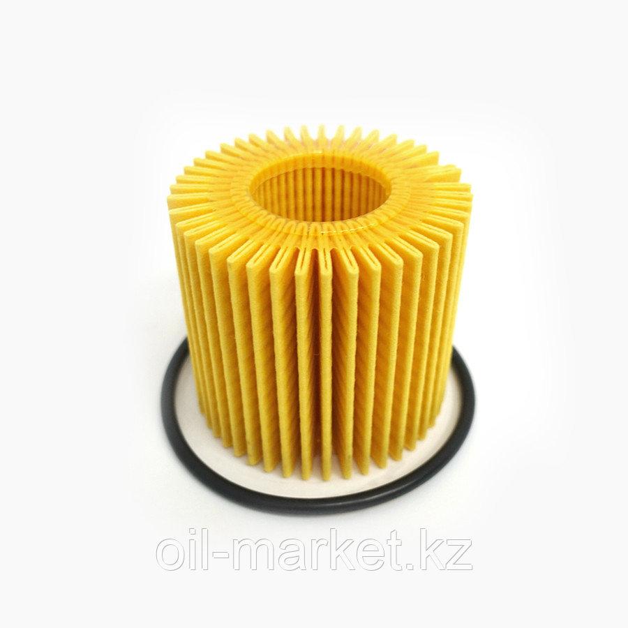 Масляный фильтр TOYOTA двигателя 1.6 (1ZR-FAE), 1.8 (2ZR-FAE)