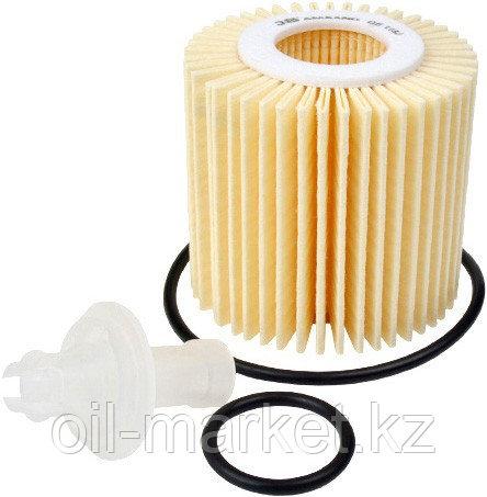 Масляный фильтр Toyota Camry 3.5 V6 07>/RAV4 2.4/3.5 08>, Lexus RX 3.5 06>